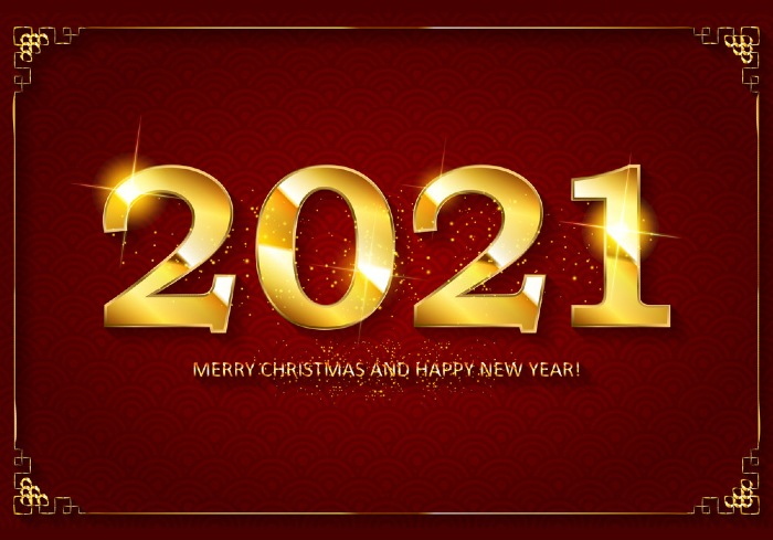 happy new year 2021 full hd wallpapers & images