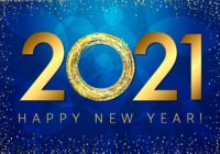 happy new year 2021 wishing images