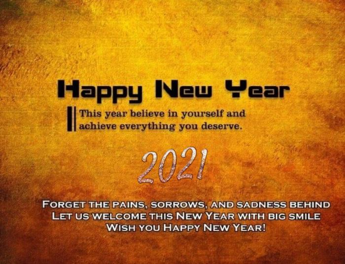 best-new-year-wishes-2021-for-family