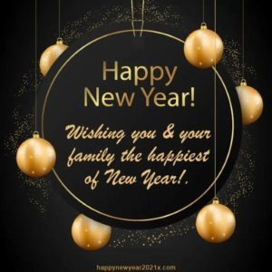 new year best wishing quotes