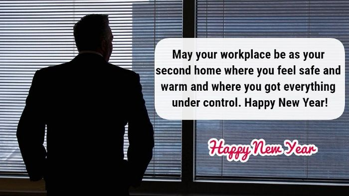 new year business quotes