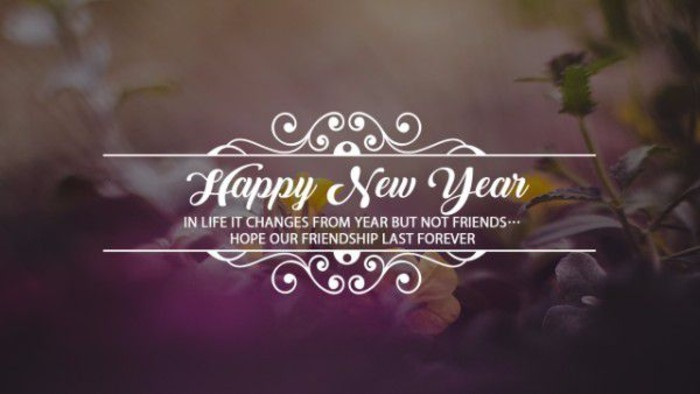 Happy-New-Year-2021-In life it changes from years but not friends-Quotes
