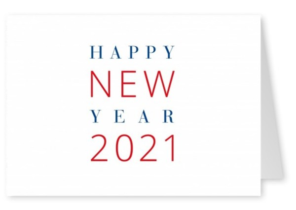 Happy-New-Year-greeting-card-meridian-design-2021