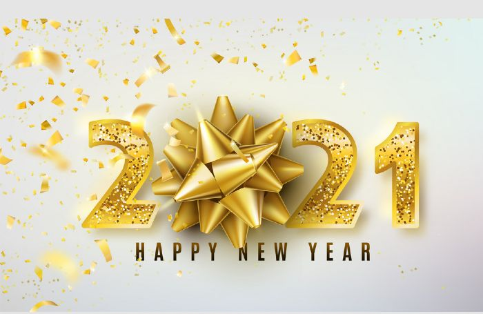 happy-new-year-2021-background-with-golden text