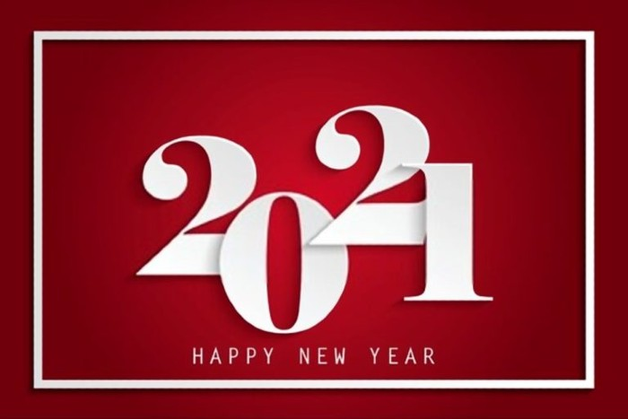 happy new year 2021 wishing pictures