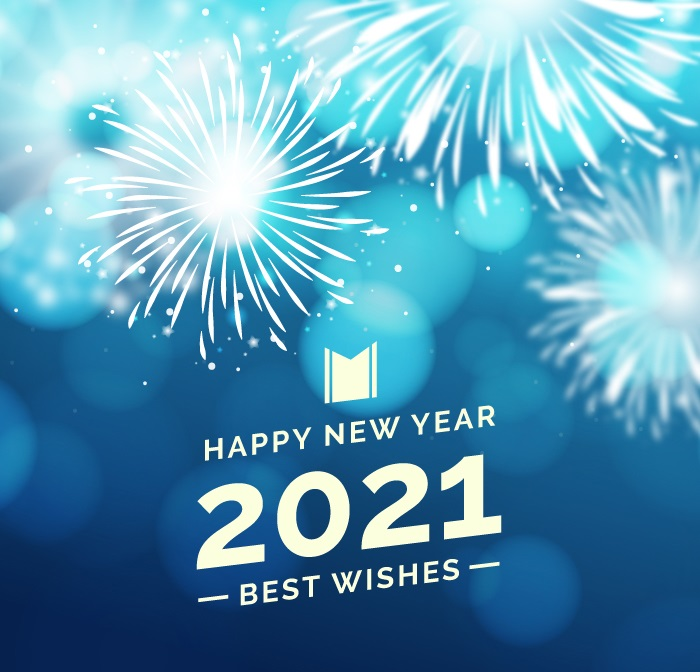 Free-New-Year-2021-Whatsapp-Images
