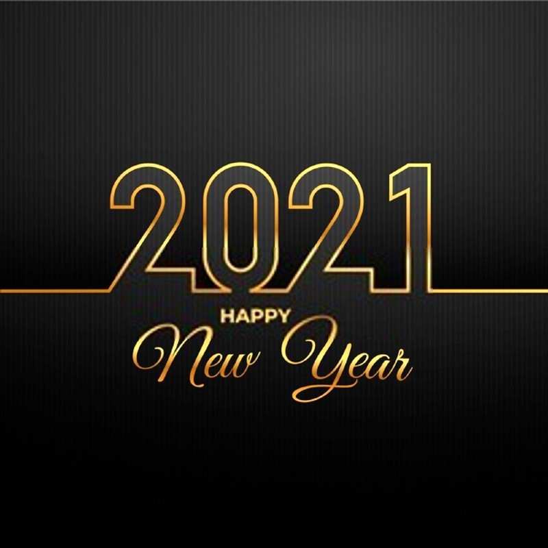 Happy-New-Year-Images-2021-for-friends