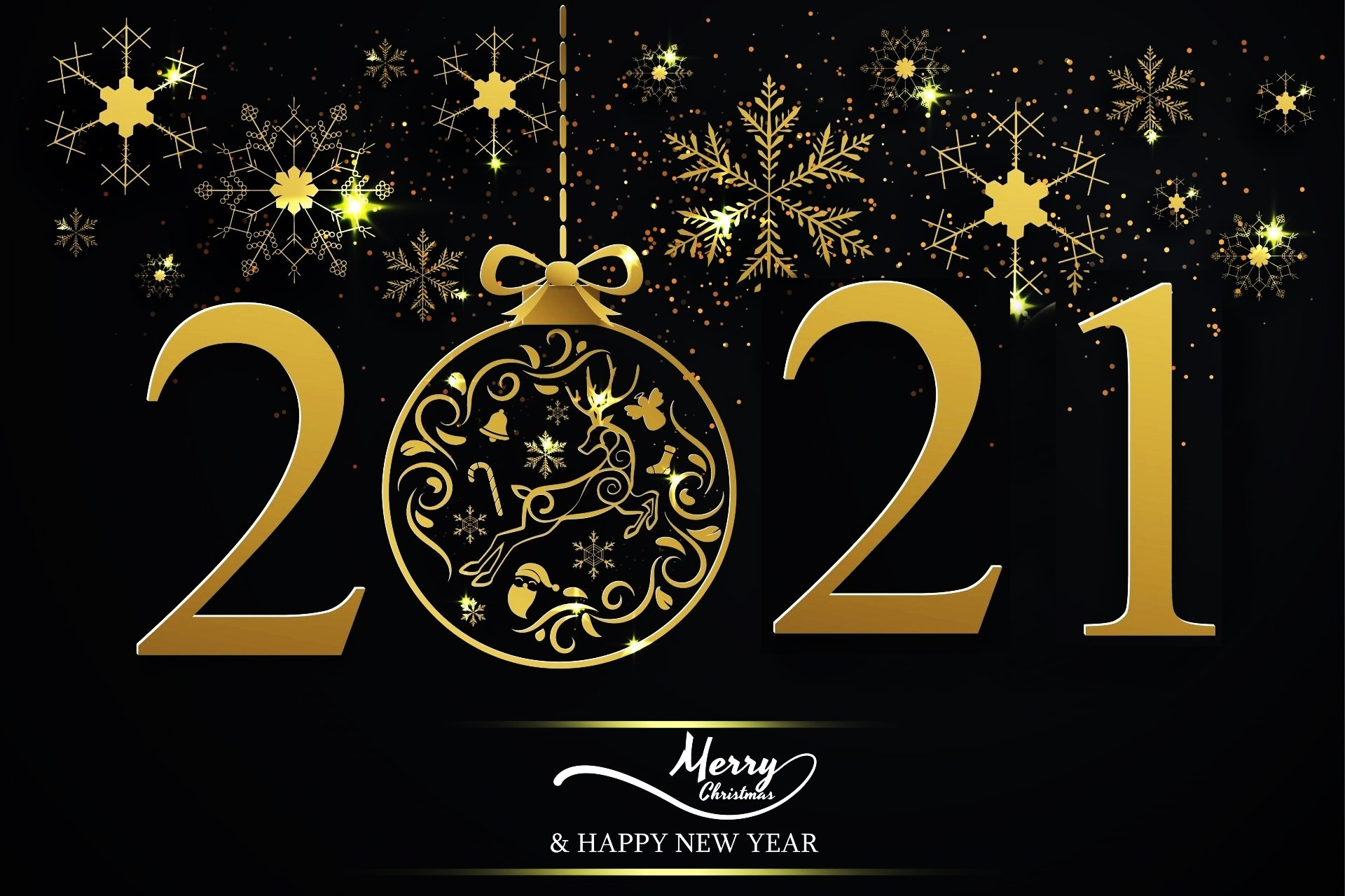 Happy-New-Year-Merry-Christmas-2021-Wallpaper