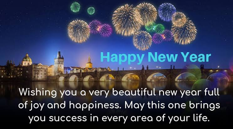 Happy-New-Year-Wishes-Messages-Status