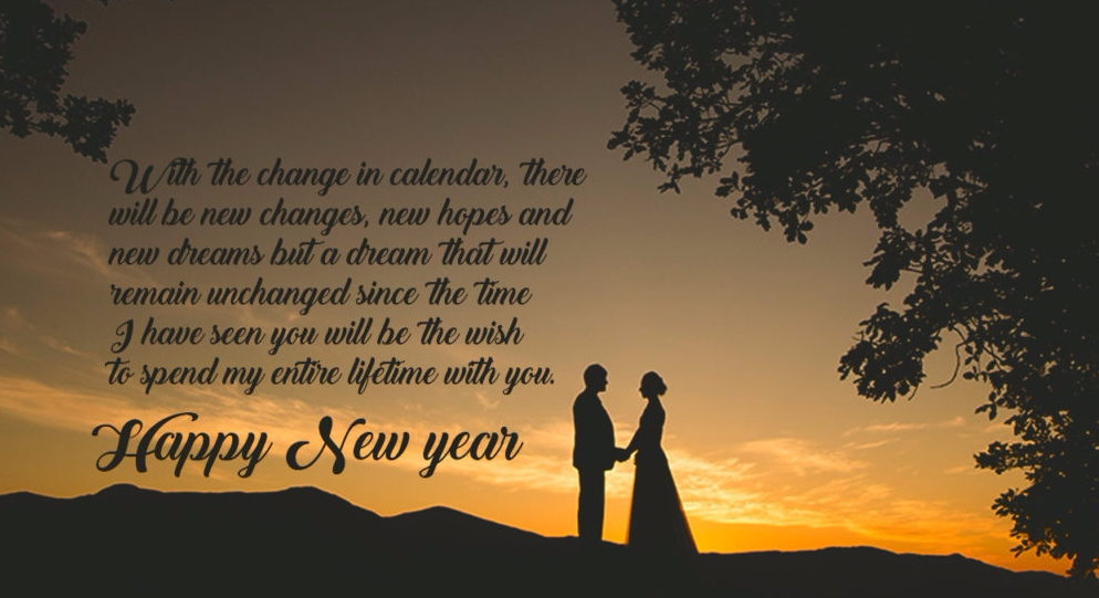 New-Year-Wishes-For-Girlfriend