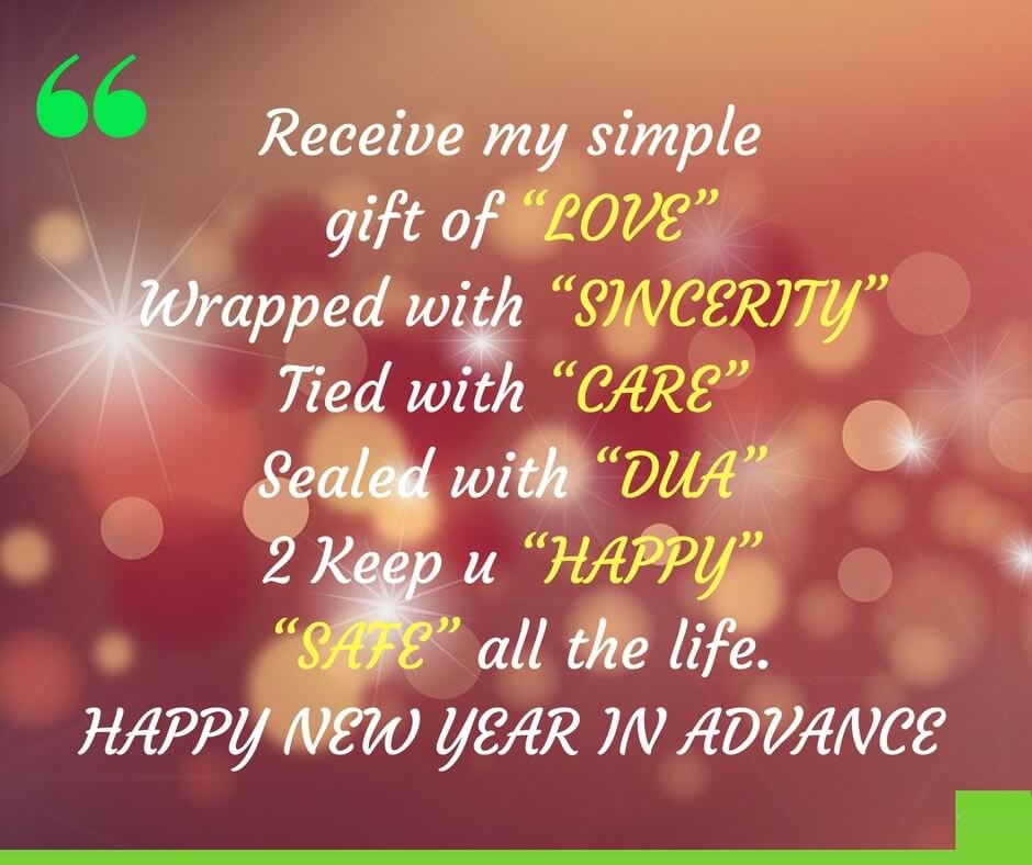 advance-happy-new-year-wishes-status