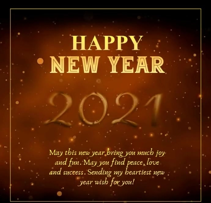 happy-new-year-2020-wishes-greeting-card-gold-design-template
