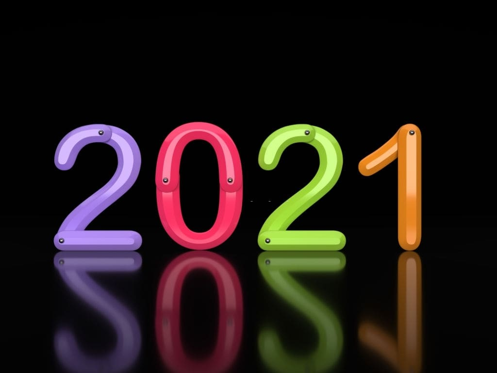 happy-new-year-2021-HD-wallpaper