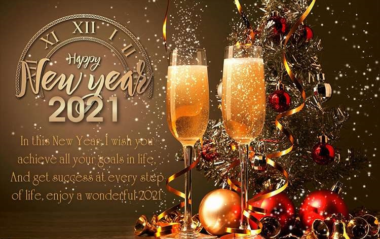 happy-new-year-2021-greeting-card-with-champagne