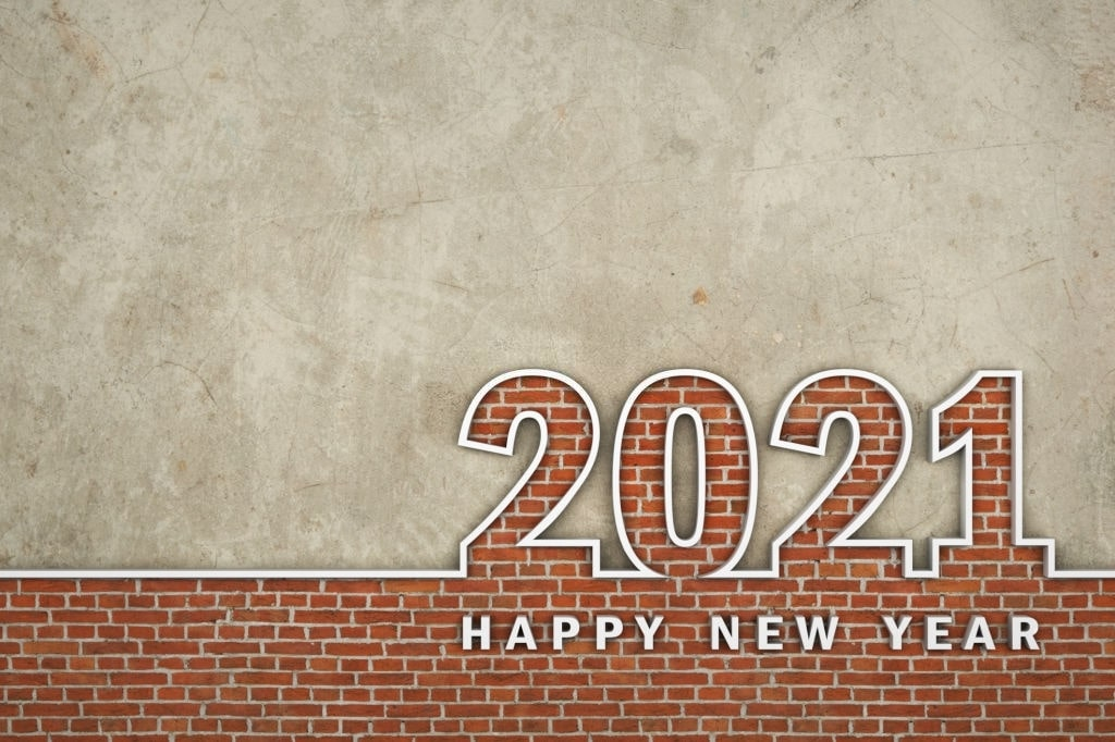 happy-new-year-2021-wall-background