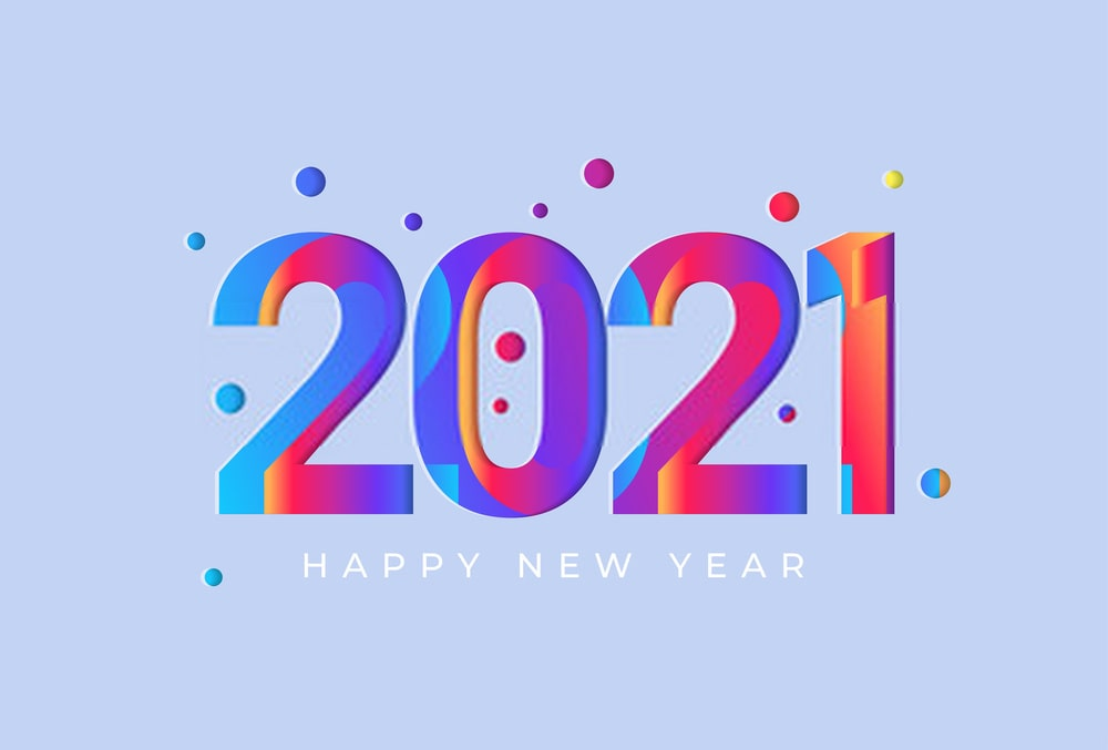 happy-new-year-2021-wallpaper-hd-blue-bg