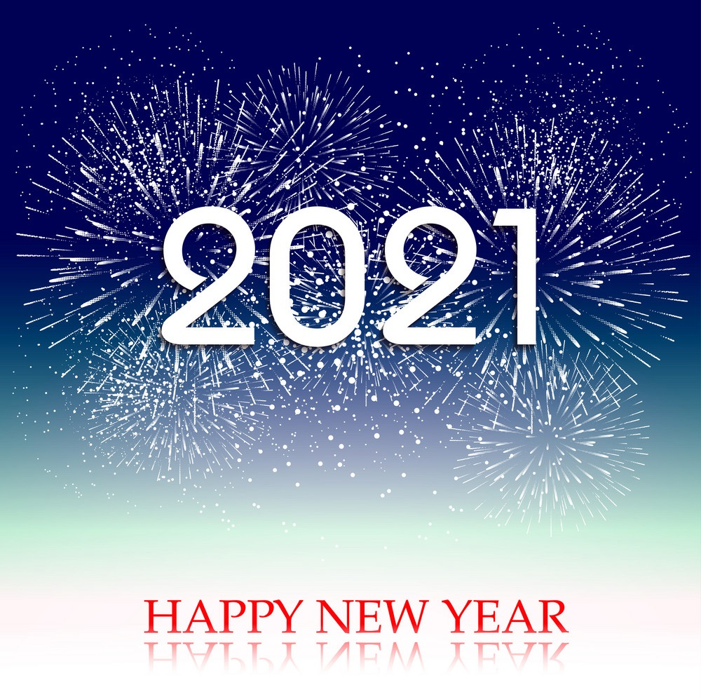 happy-new-year-2021-with-firework-background-vector-28641953