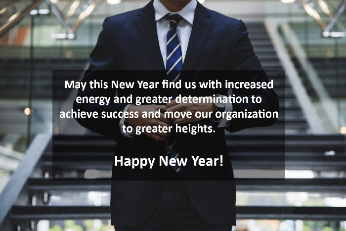 motivational new year 2021 quotes