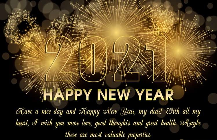 new-year-2021-greeting-card-with-wishes