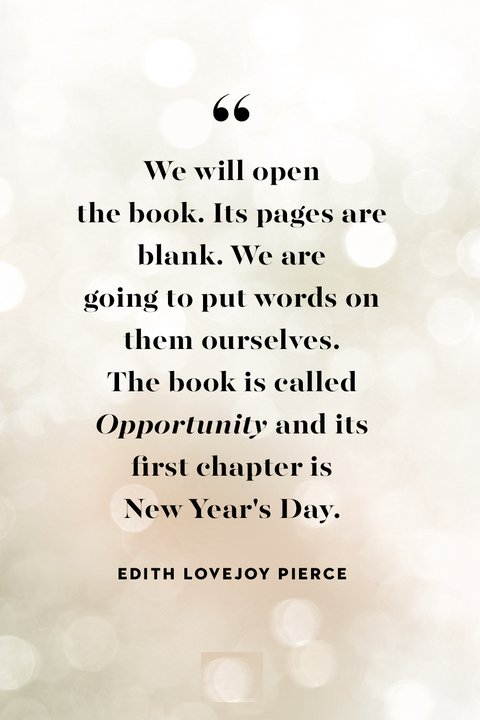 new-years-quotes-edith-lovejoy-pierce