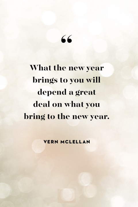 new-years-quotes-vern-mclellan