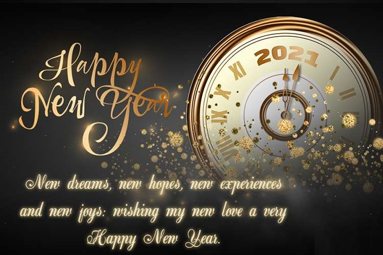 wish-you-happ-new-year-2021-greeting-card wish