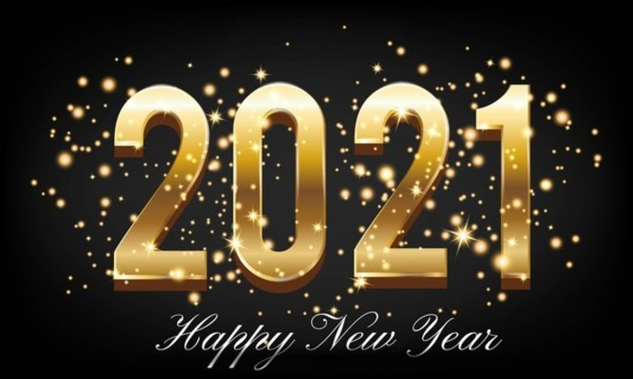 2021 happy new year images free download