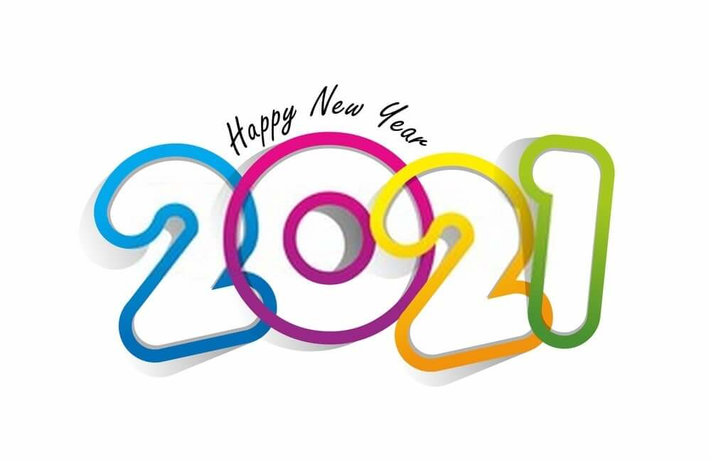 happy-new-year-2021-wallpapers